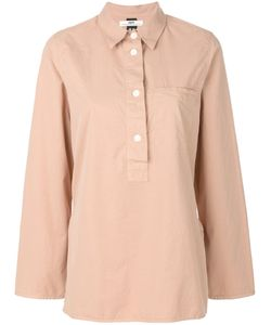 Hope | Smock Shirt Women 36
