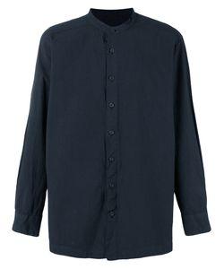Casey Casey | Plain Shirt M