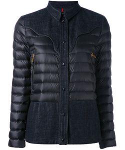 Moncler   Causses Padded Jacket Women