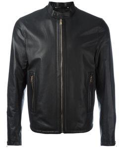 Paul Smith | Zip Up Jacket Medium