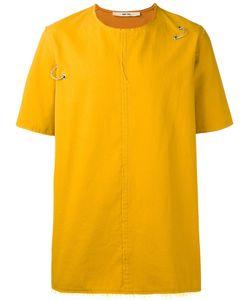 Damir Doma | Tal T-Shirt Men L