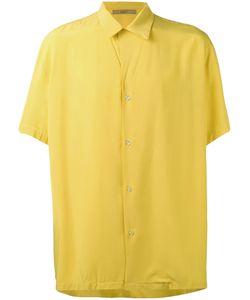 Nuur | Plain Shirt 50