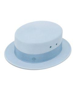 Maison Michel | Auguste Hat Size