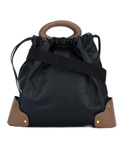 Marni | Top Handle Tote Bag