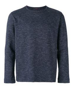 The Gigi | Long Sleeve T-Shirt
