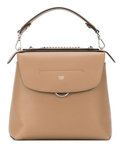 Fendi | Classic Backpack One