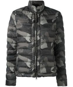 Woolrich | Military Padded Jacket