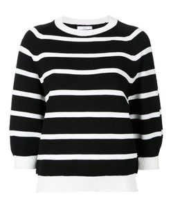 Astraet | Striped Jumper Polyester