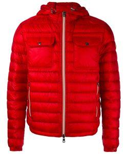 Moncler   Zipped Jacket Men Vi