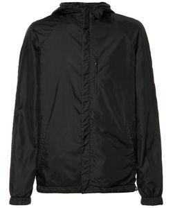 Loewe | Back Print Hooded Jacket