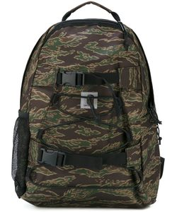 Carhartt | Camouflage Backpack
