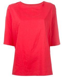 Toogood | Boxy T-Shirt 1
