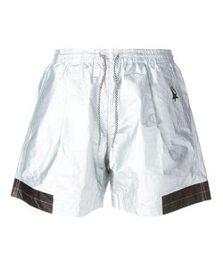 Haus | Drawstring Shorts