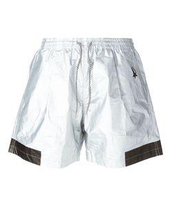 Haus | Drawstring Shorts