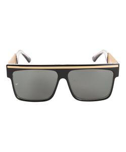 Vintage Frames | Love/Hate Sunglasses Acetate
