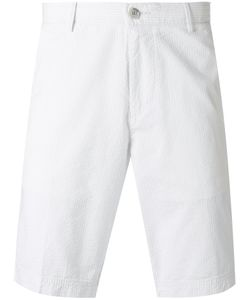 Boss Hugo Boss | Crigan Shorts