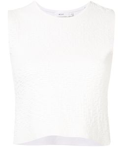 A.L.C. | A.L.C. Perforated Decoration Tank