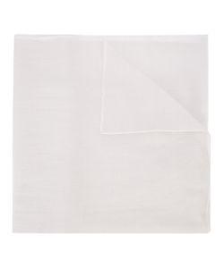 Denis Colomb | Nomad Blanket Scarf