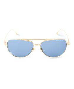 DITA Eyewear | Flight Sunglasses One