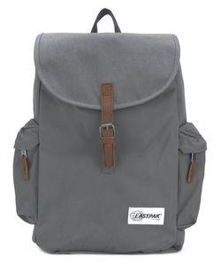 Eastpak | Austin Backpack