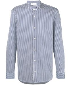 Harmony Paris | Cyril Striped Shirt