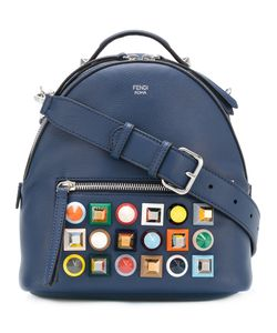 Fendi | Stud Mini Backpack