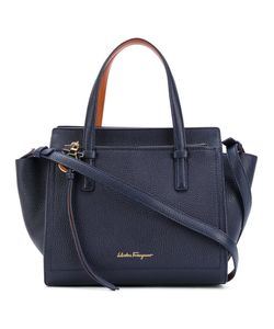 Salvatore Ferragamo | Small Tote Bag
