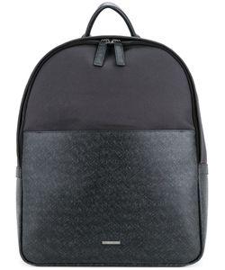 Cerruti | 1881 Speckle Base Backpack