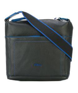 Furla | Small Messenger Bag