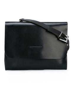 Ally Capellino | Elizabeth Crossbody Bag