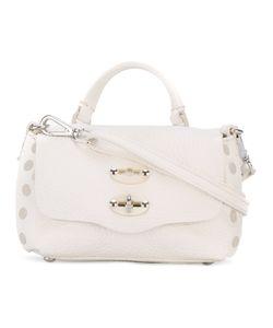 Zanellato | Cross Body Bag One