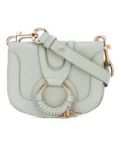 See by Chloé | Hana O-Ring Bag Calf