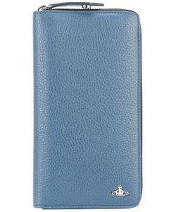 Vivienne Westwood | Logo Pin Wallet
