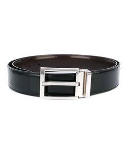 Salvatore Ferragamo   Classic Slim Belt