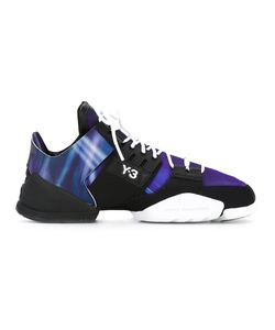 Y-3   Aop Continuum Trainers Women 39