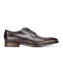 Paul Smith | Classic Derby Shoes
