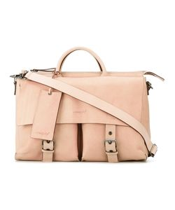 Marsèll | Slouchy Buckled Tote One