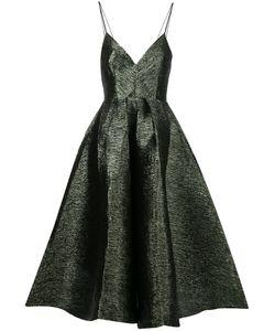 Alex Perry | Reid Dress Women