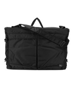 Porter-Yoshida & Co | Tanker 2way Garment Tote