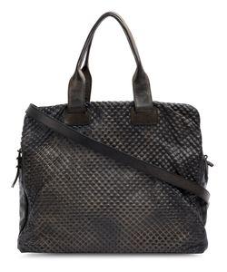 Numero 10 | Textured Shoulder Bag Women