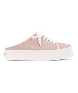 Opening Ceremony | Slip-On Sneakers Size 38