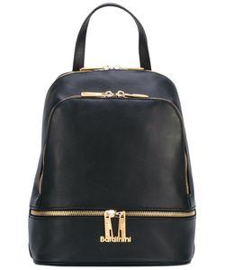 Baldinini | Zip Backpack