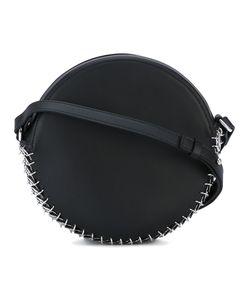Paco Rabanne | Circular Shoulder Bag