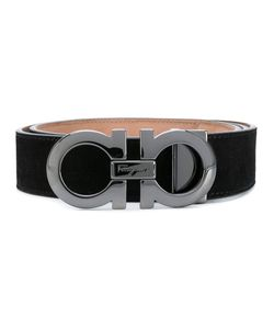 Salvatore Ferragamo | Adjustable Gancio Belt