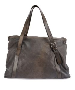 Numero 10 | Textured Shoulder Bag Women