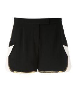 Elie Saab | Star Detail Shorts