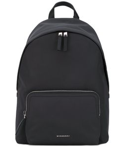 Burberry | Zip Pocket Backpack
