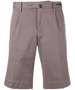 Pt01 | Bermuda Shorts Men 58