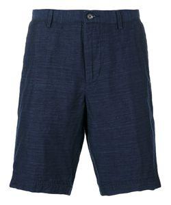 Boss Hugo Boss   Classic Chino Shorts Size 48