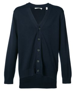 Vince | Knitted Cardigan S